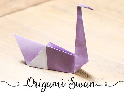 10 Origami Projects For Kids