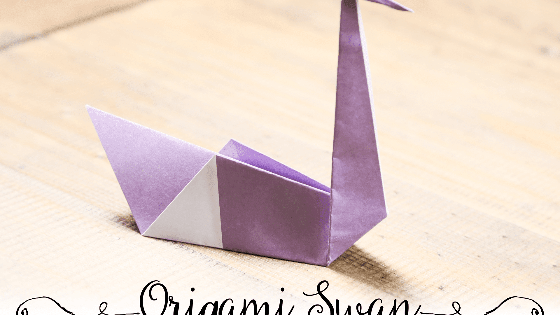 3d origami instructions - Google Search | Origami instructions ... | 1080x1920