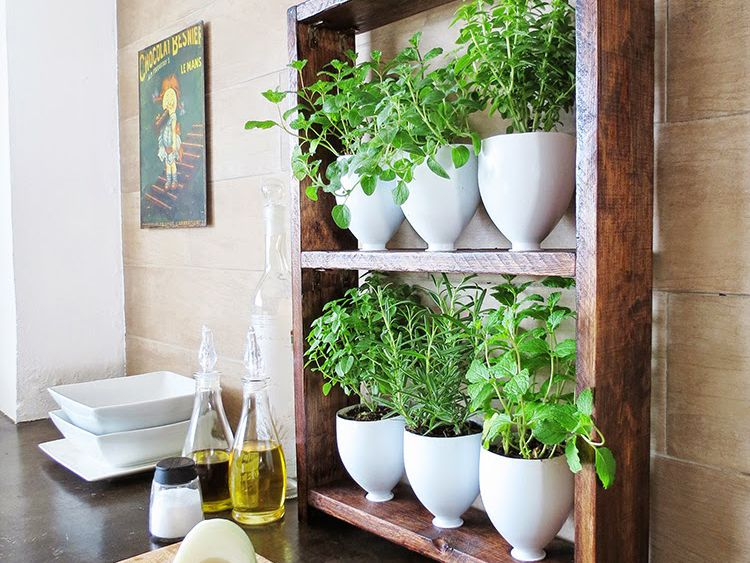 7 diy practical and decorative bathroom ideas.htm more than 90 diy projects to upgrade your home  more than 90 diy projects to upgrade