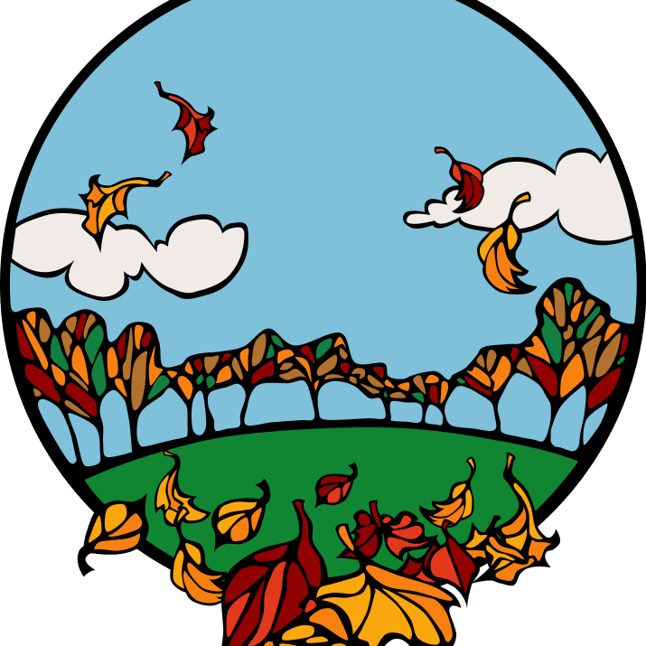 Free Autumn And Fall Clip Art Images