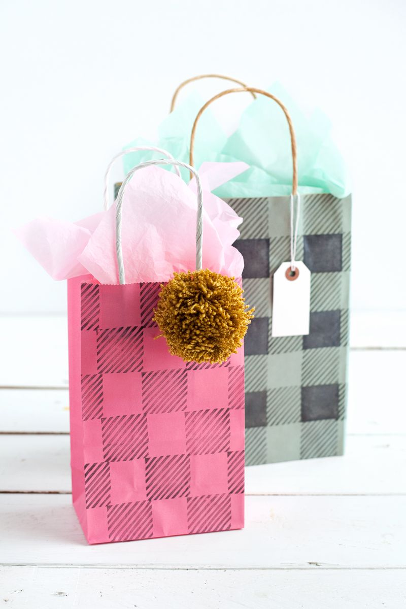 15 DIY Gift Bag Ideas for Every Occasion