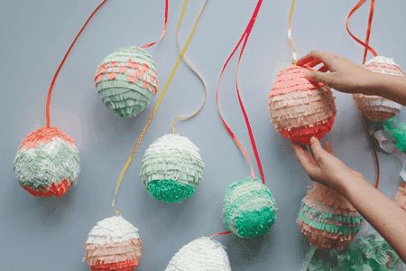 9 Easy Easter Egg Crafts For Kids