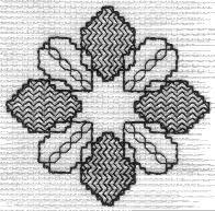Needlework Tips & Techniques