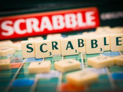 boost your scrabble score with 3 letter words using the letter z