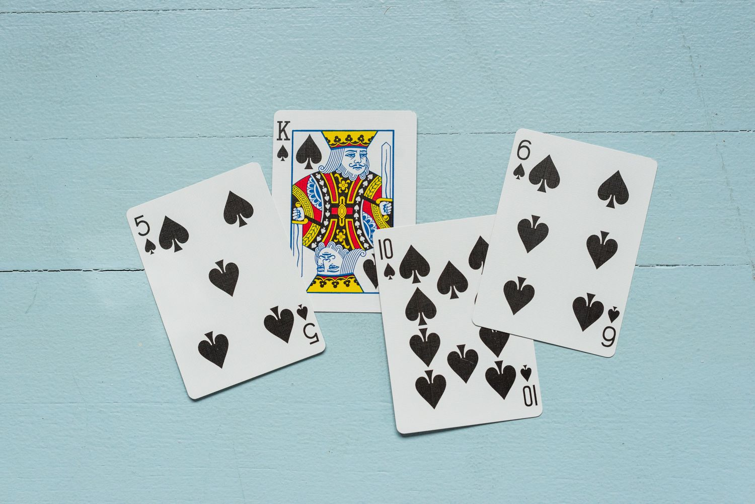 how to play spades complete card game rules
