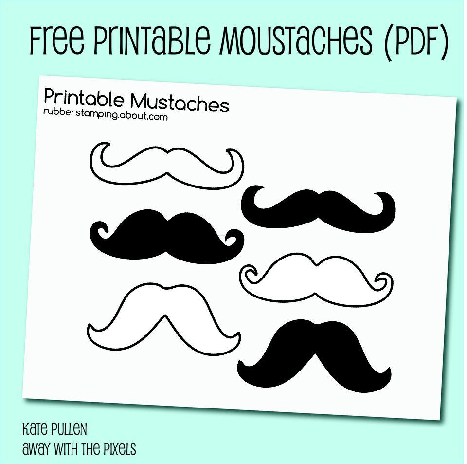 moustache_preview.jpg