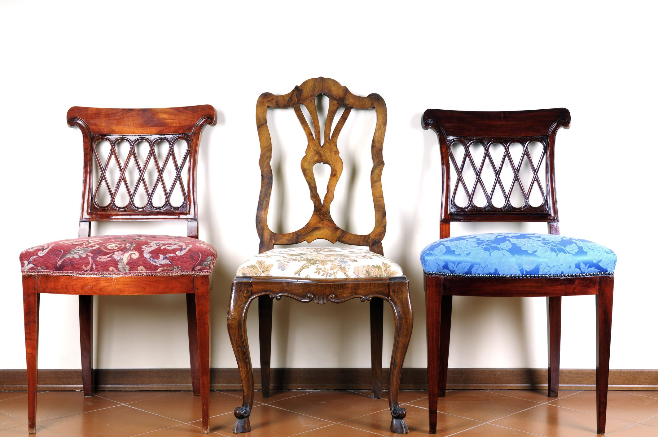 History of the Arts and Crafts Movement