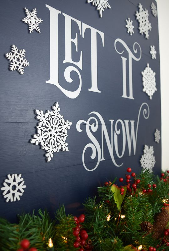 10 holiday decorating ideas for your office cubicle.htm 17 magical paper snowflake craft projects  17 magical paper snowflake craft projects