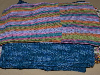 blanket sizes 56a578dc5f9b58b7d0dd1853