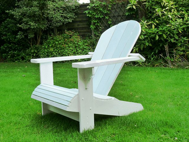 Astounding 19 Free Adirondack Chair Plans You Can Diy Today Download Free Architecture Designs Pushbritishbridgeorg