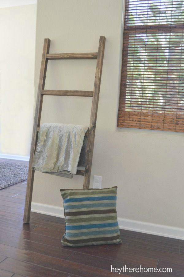 25 Amazing Cheap DIY Projects Under 10