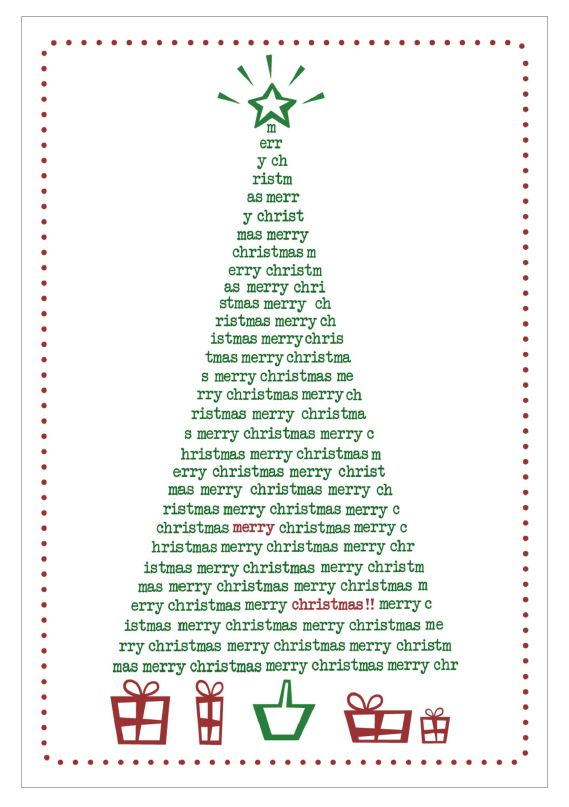 87 free printable christmas cards to send to everyone m4hsunfo