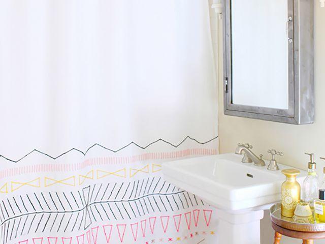 creative bathroom window dcor ideas discount bathroom.htm 28 easy diy projects to transform your bathroom  28 easy diy projects to transform your