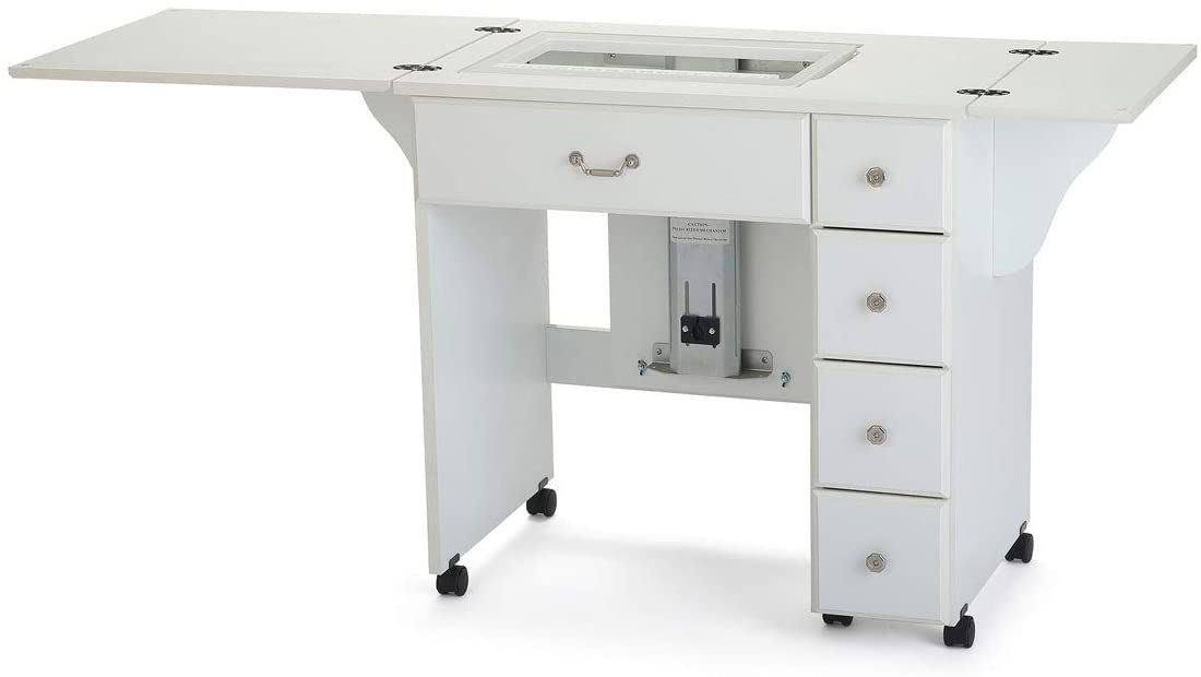Arrow 901 Auntie Sewing Table