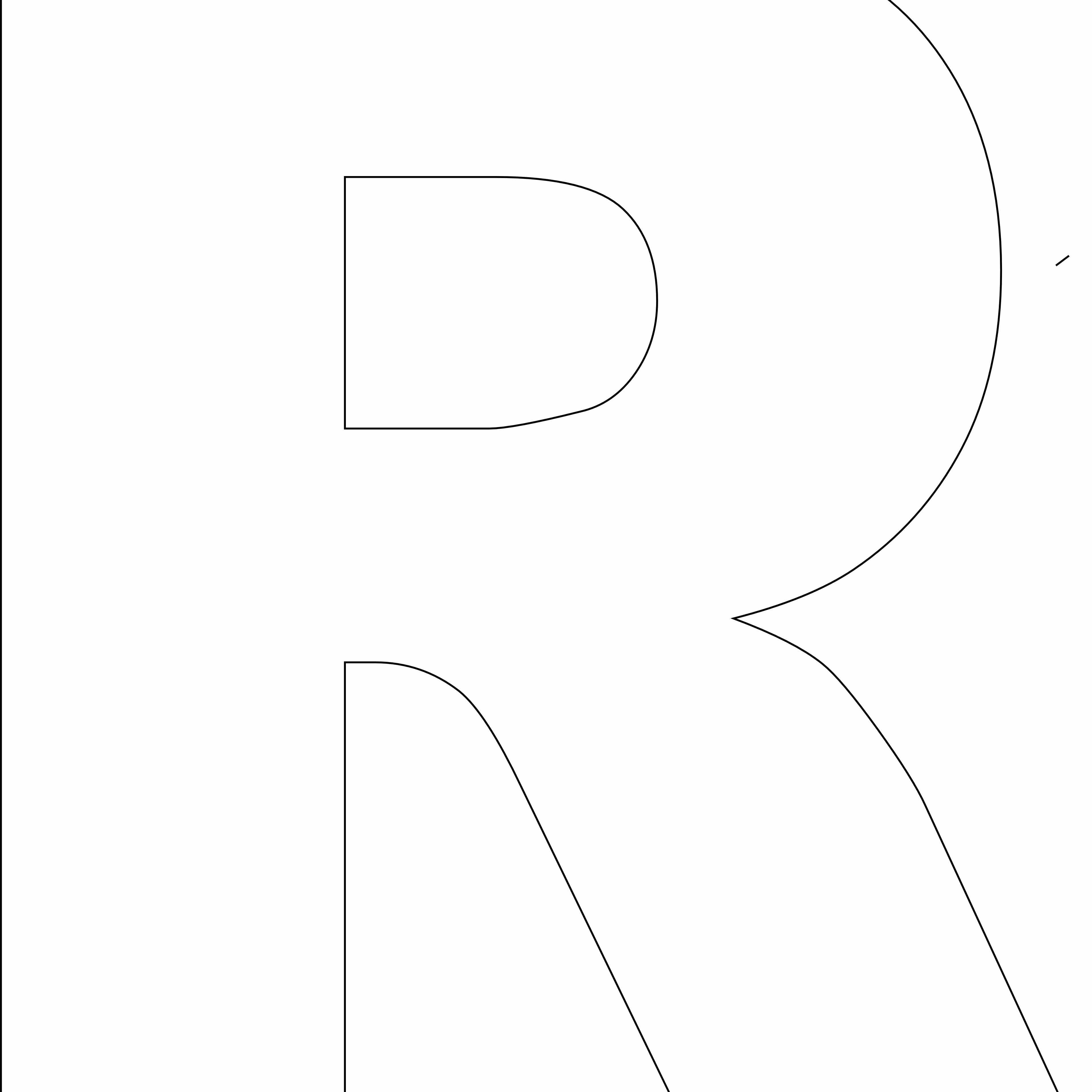 Bildergebnis Fur Handlettering Alphabet Vorlagen