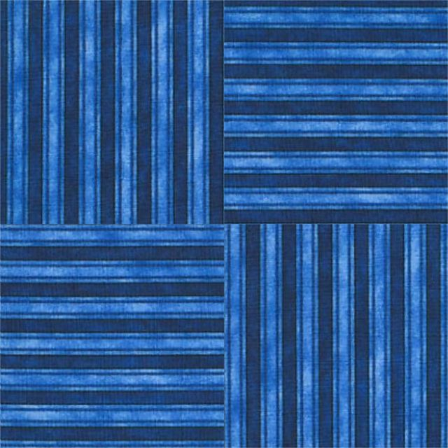 Easy Quilt Block Patterns