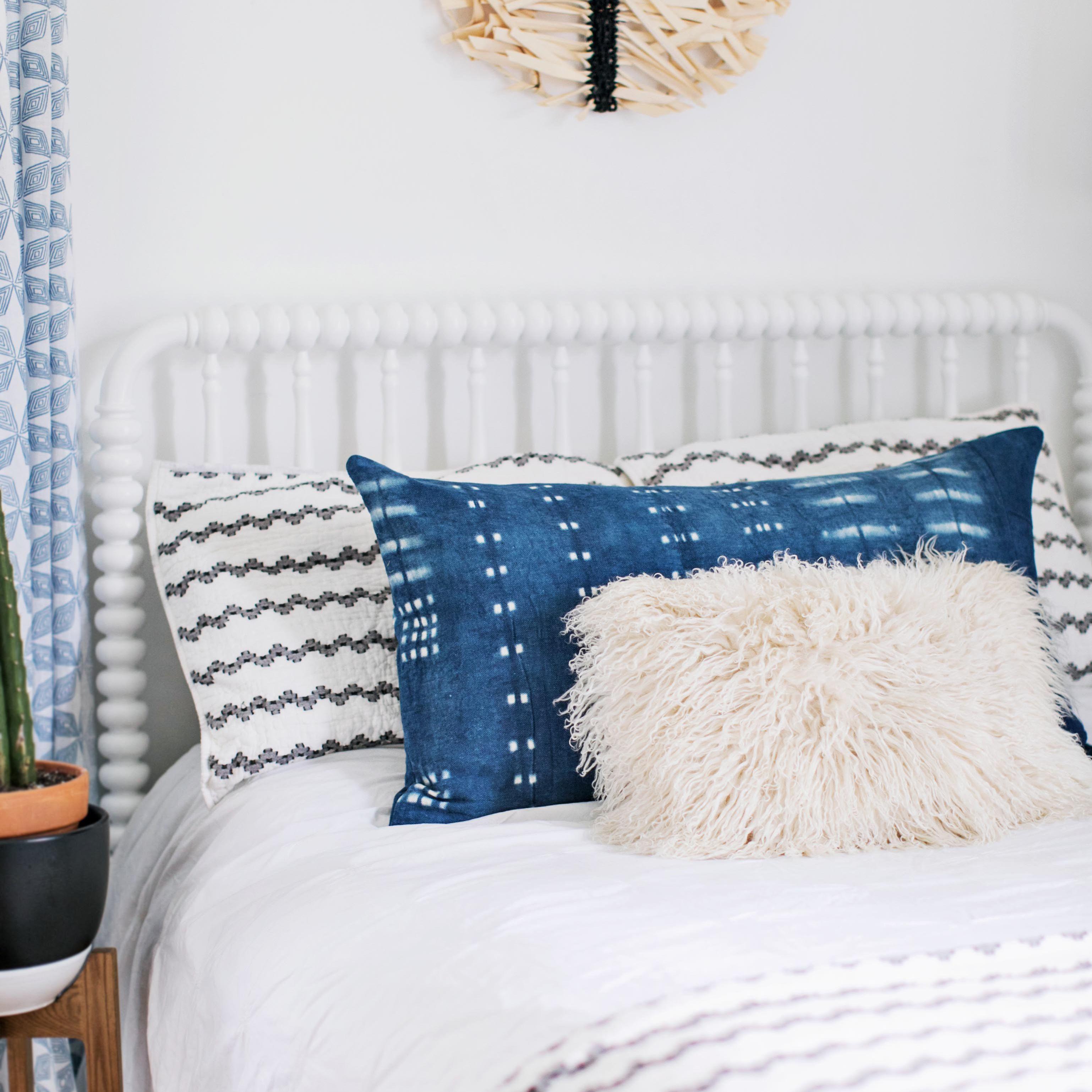 22 Diys To Update Your Bedroom