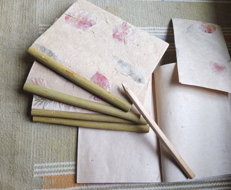Mulberry Paper What It Is Where To Buy And How To Use