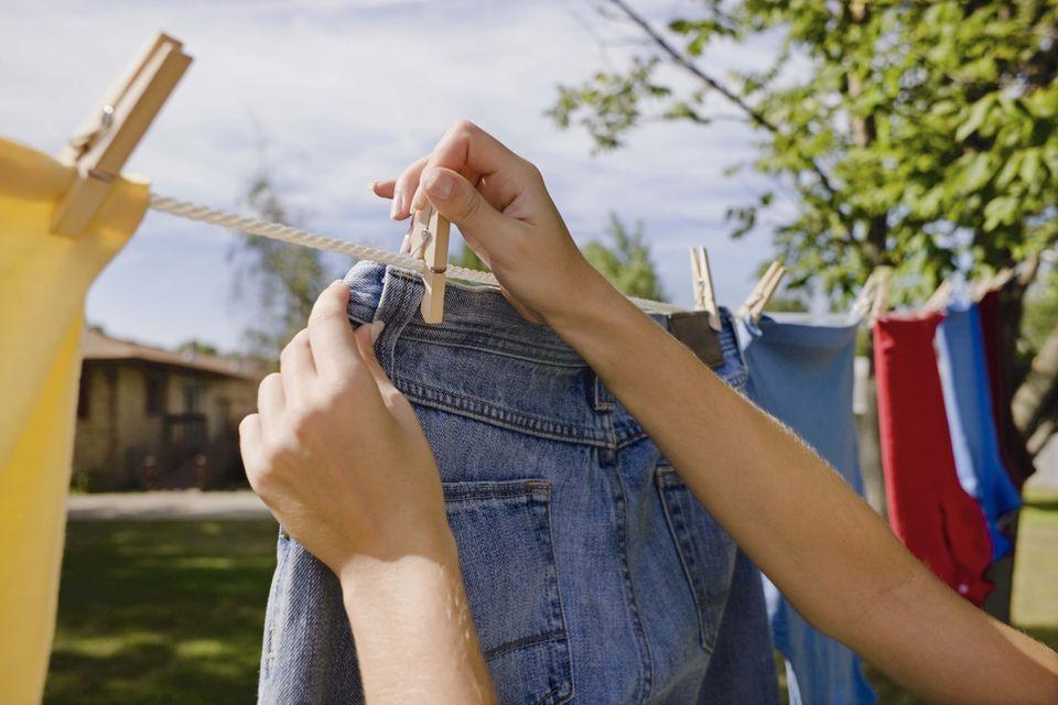 hanging-jeans-to-dry-George-Remington.jpg