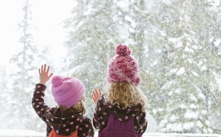 18 Free Winter Word Search Puzzles For Kids Of All Ages