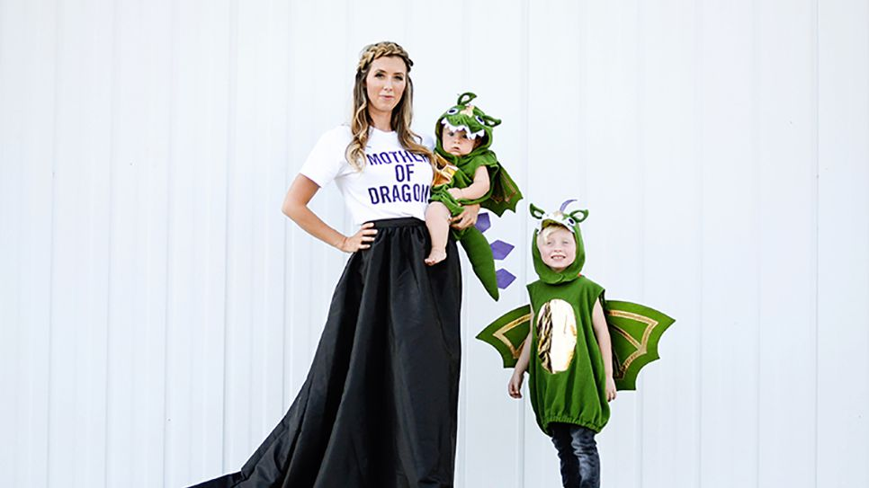 decorate your own superhero cape.htm 31 fun diy family halloween costume ideas  31 fun diy family halloween costume ideas