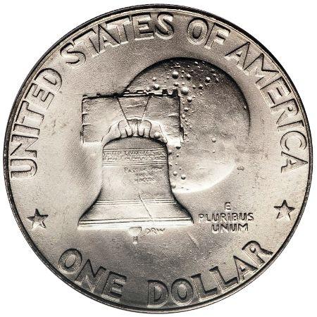 Eisenhower Dollars Key Dates Rarities And Varieties,Soy Cheesecake