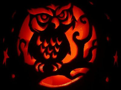 Free Pumpkin Carving Patterns And Templates For Halloween Enchanting Jack And Sally Pumpkin Patterns For Free