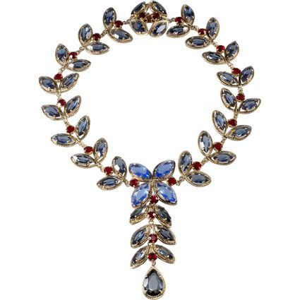 Ing Vintage Costume Jewelry Like A Pro