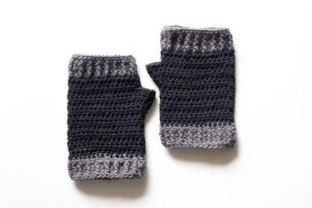 10 Best Crochet Gifts For Men