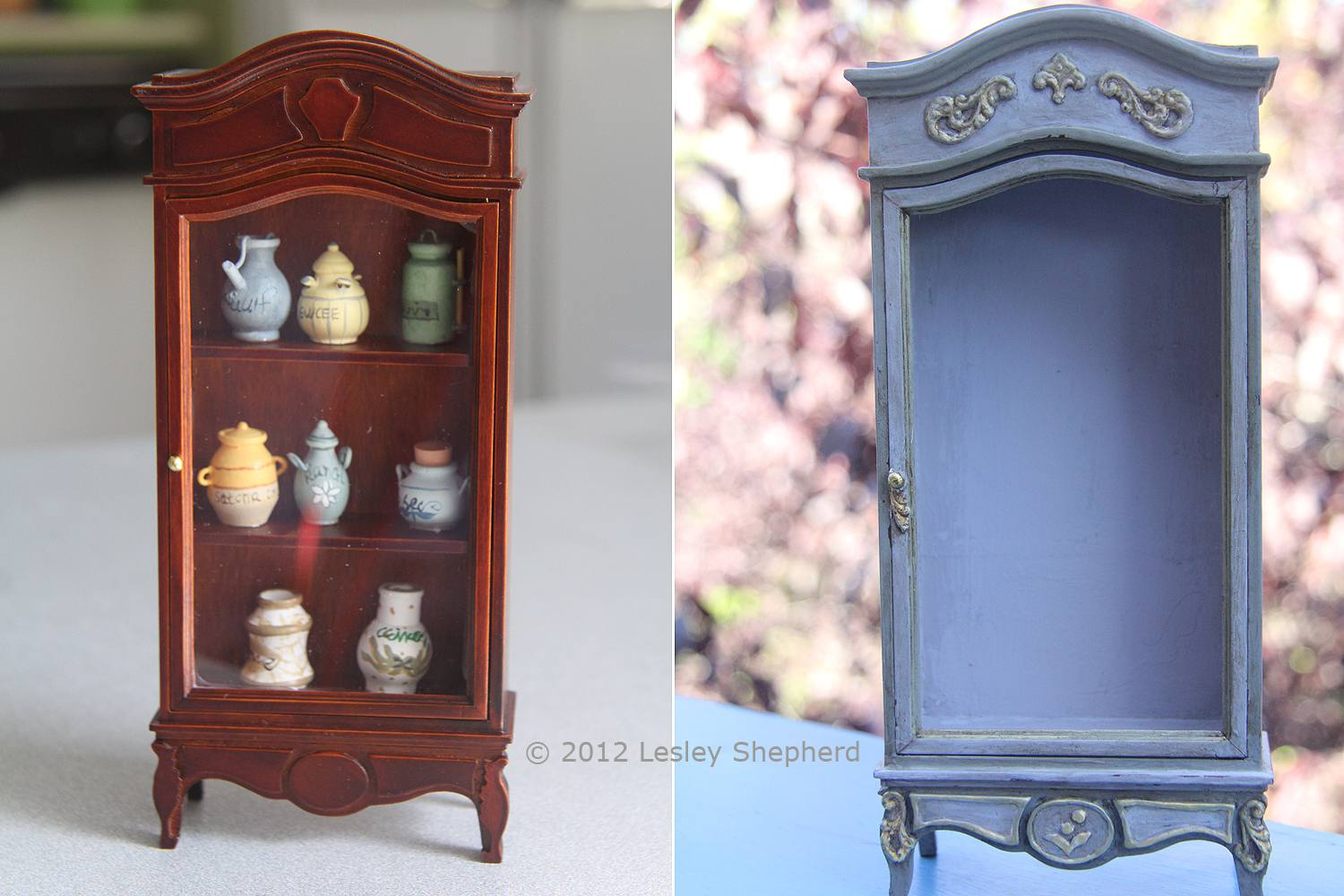 Learn How To Rework Simple Dollhouse Furniture Sheet Detailing Layout Of Electrical Wiring And Lamps In A Dolls House