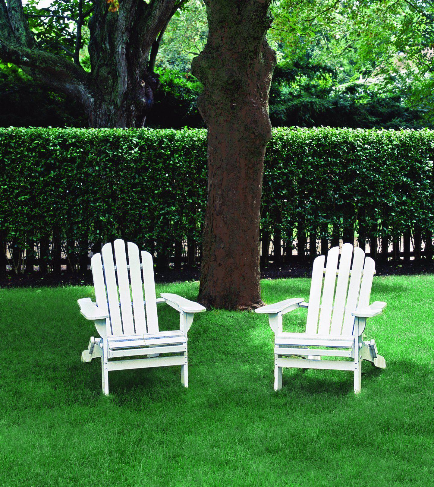twin adirondack chair plans. Twin Adirondack Chair Plans A