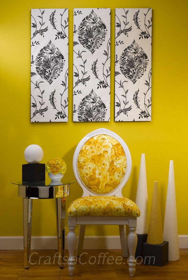 10 Creative Ways to Use Wallpaper You Will Love