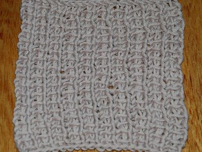 How to Make a Shawl a Prayer Shawl