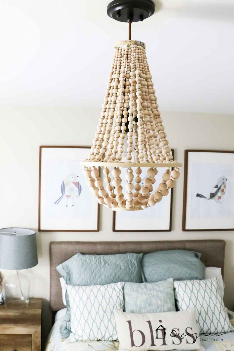 16 Diy Lampshades To Brighten Up A Room Light Kit Besides Interesting Pendant Wiring Pics Ideas