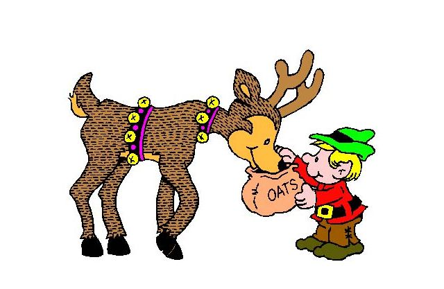 free christmas clip art from christmas graphic plus - Free Christmas Images Clip Art