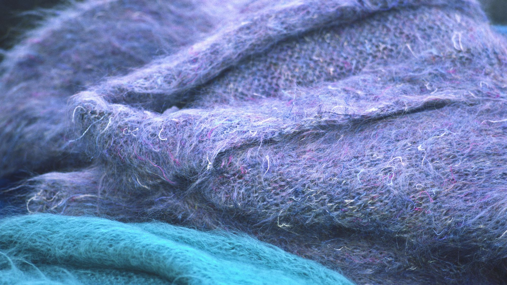 How Do I Stop My Yarn From Shedding?