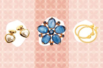 Best Jewelry Subscription Boxes