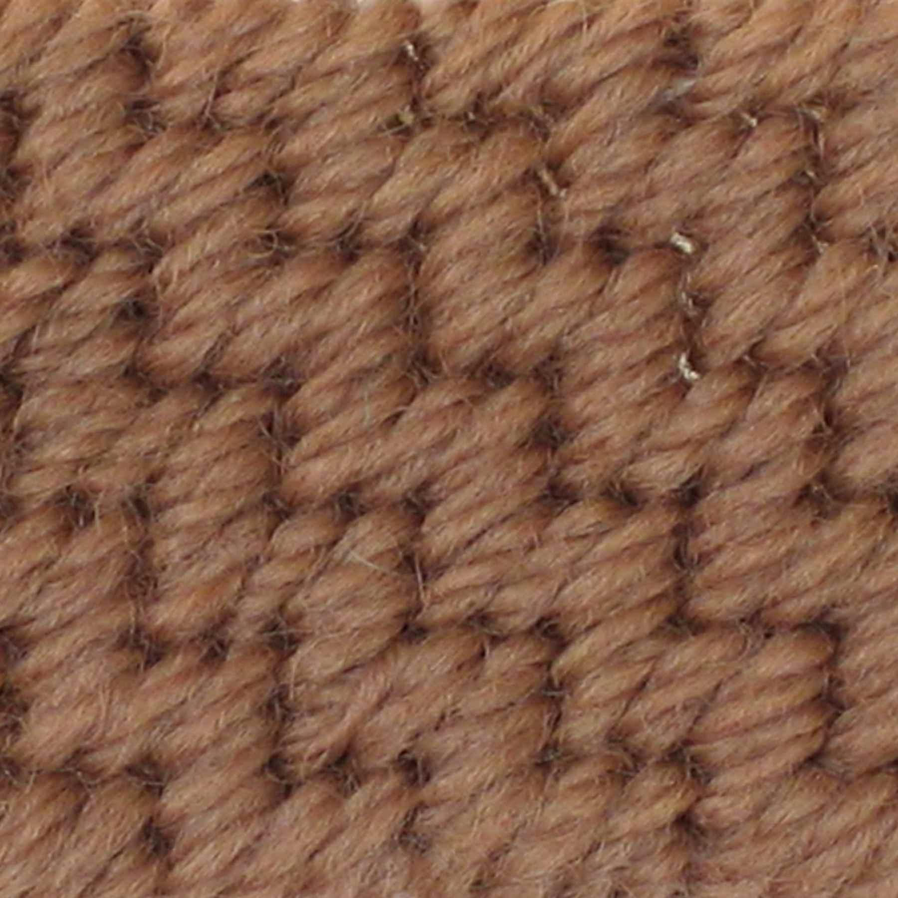 The Byzantine Needlepoint Stitch