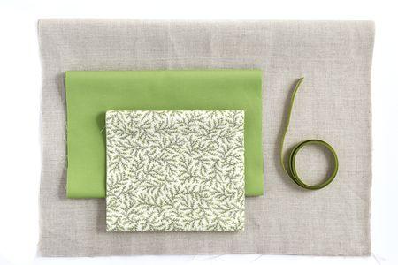 Diy Roll Up Knitting Needle Case