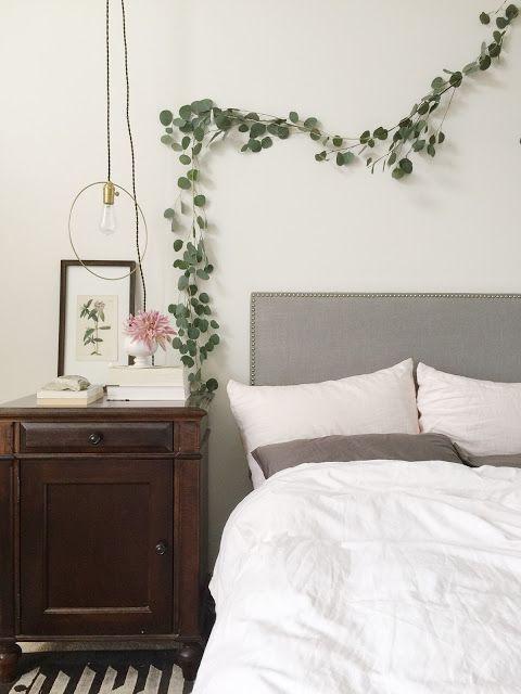 24 Diys To Update Your Bedroom