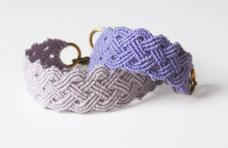 gold macrame bracelet gold bracelet friendship bracelet boho jewelry macrame jewelry Macrame bracelet macrame bracelet with beads