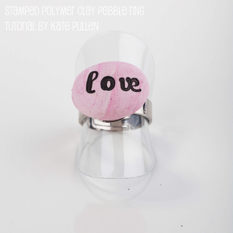 love-pebble-ring.jpg
