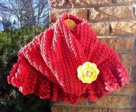 15 Fabulous Free Star Stitch Crochet Patterns