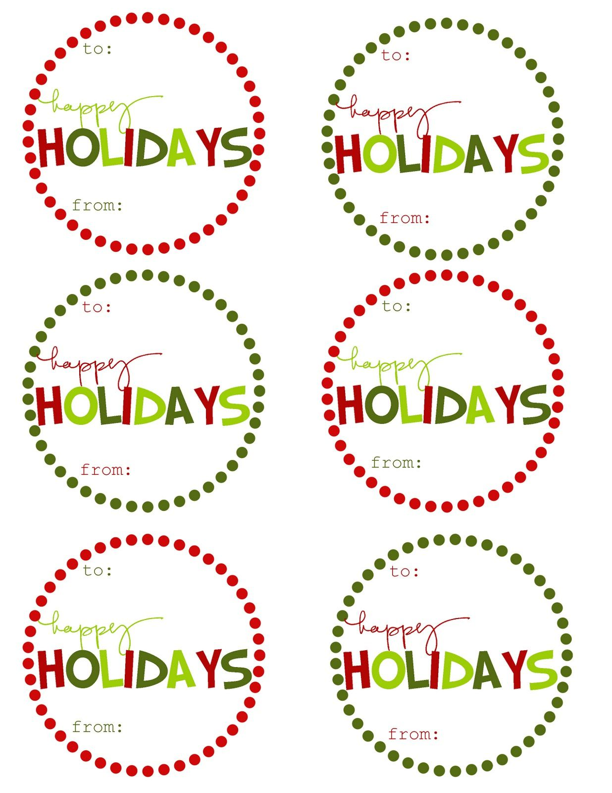circle gift tag template - circle gift tag template images professional report