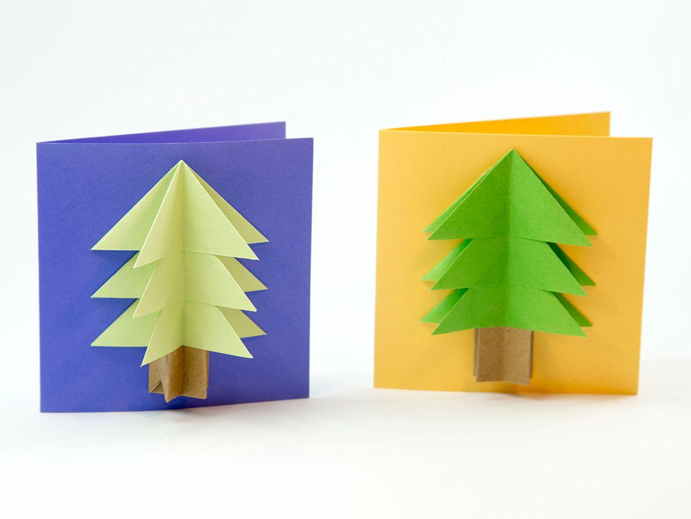 Origami Christmas Ornaments   1066x1421