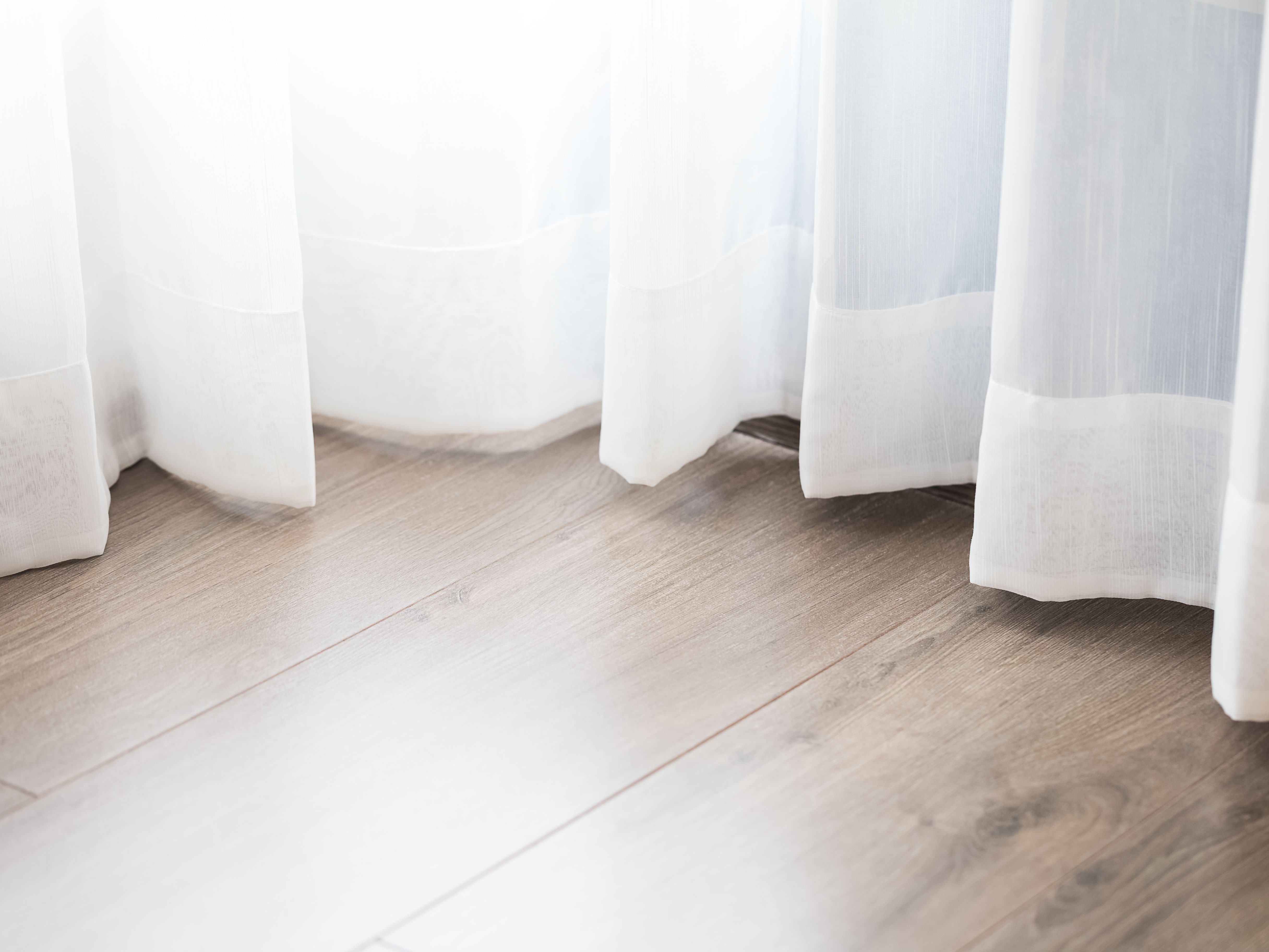 What You Need To Know Before You Start Sewing Curtains