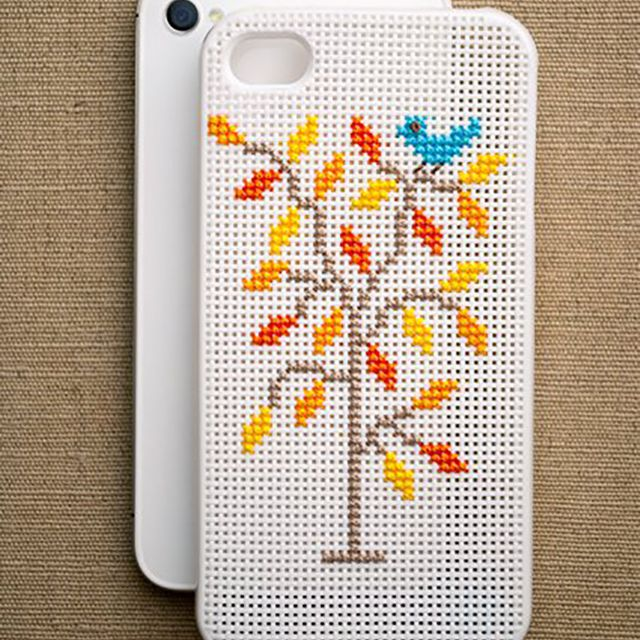 10 Diy Phone Case Ideas,Free Christmas Embroidery Designs Pes