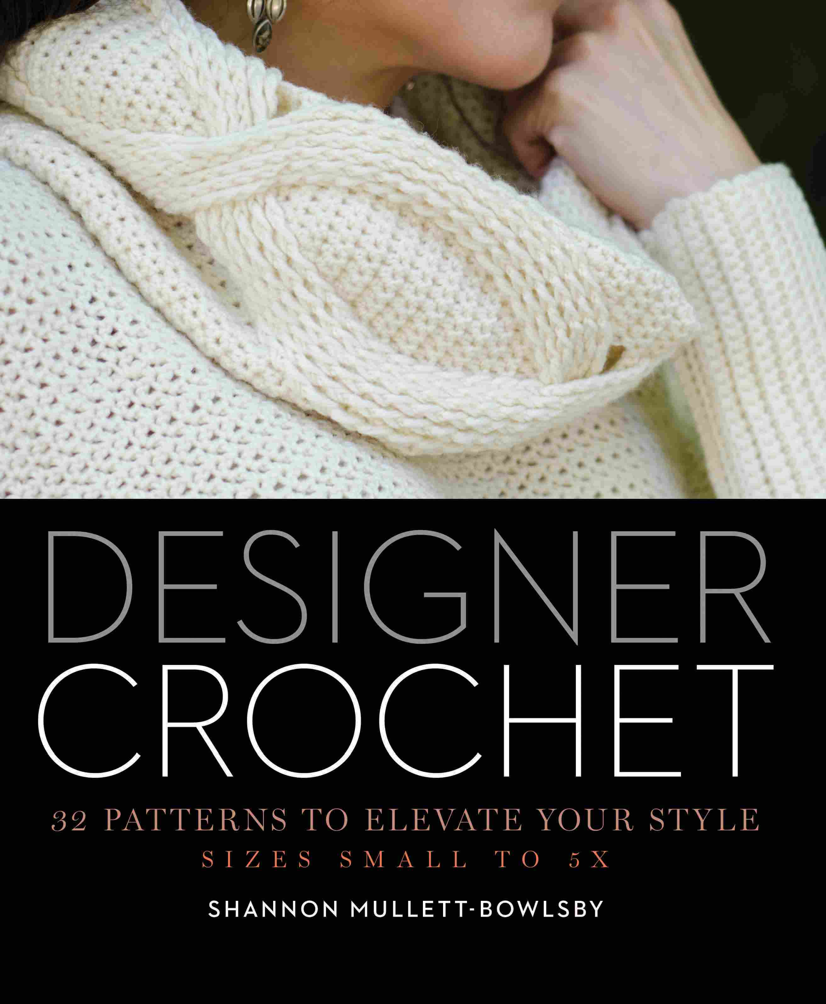 Frequently Asked Questions About Crochet