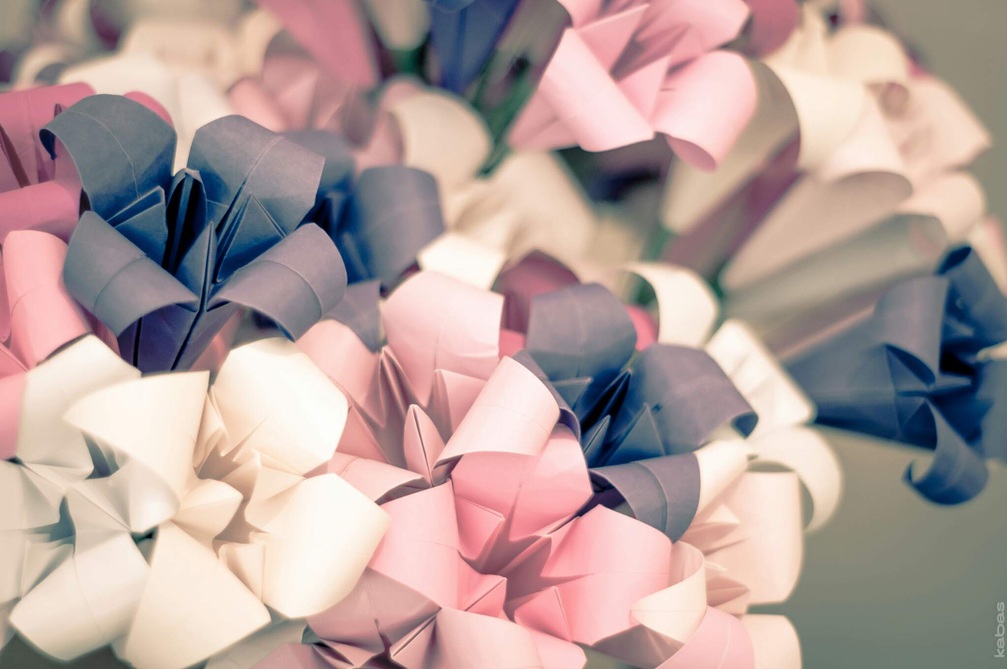 Diy Origami Models That Are Perfect For Weddings