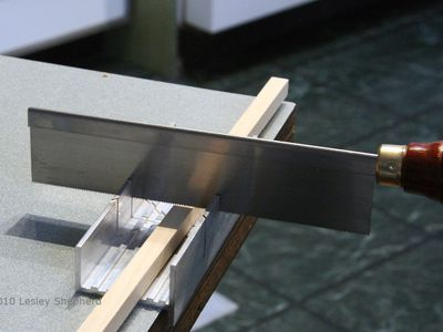 Jewelry Making Spiral Hand Push Drill Pin Vise Precision Chuck Handheld Tool UK